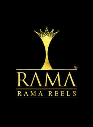 RAMA Reels Film Showtime